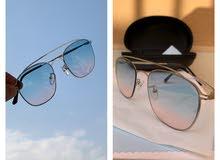 ارخص وأجود النظارات .. ( ماركات عالميه )