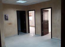 مكتب للايجار - شارع المدينة المنورة