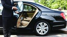 مطلوب سائقين مع سيارات حديثة  فورا في الأردن بدخل مجدي والعمل فوري