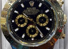 ساعة رولكس ديتونا اصلية