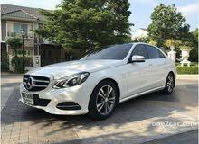 اقوي ايجار سيارات....ياسين كار