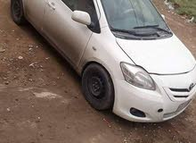 Toyota Other 2008 - Used