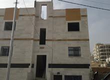 Apartment for sale in Amman city Al-Mustanada
