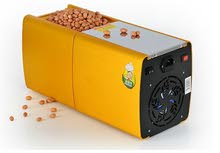 ماكينة عصر الزيوت للمشاريع الصغيرة