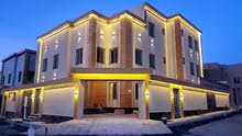 Best property you can find! villa house for sale in Al Manhal neighborhood