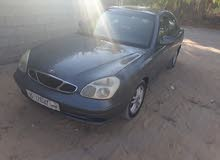 Used 2000 Nubira for sale