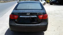 2010 Hyundai in Al-Khums