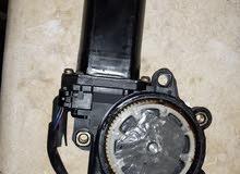 ابحث عن ماكينات زجاج سيارة سامسونق sm5