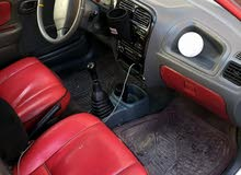 Used 2009 Suzuki Alto for sale at best price