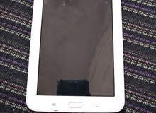 سامسونج تاب 3 (Samsung Tap3)