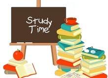 مدرس خصوصي (  private tutor)