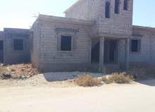 منزل عظم للبيع في سيدي خليفة حي الأندلس