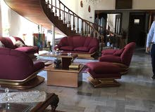 شقة دوبلكس للبيع في شتورا