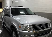 150,000 - 159,999 km Ford Explorer 2009 for sale