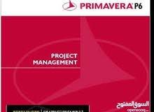 مشاريع بريمافيرا ورسم هندسي وديكورات