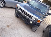 H3 2008 for Sale