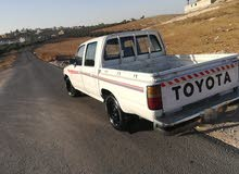 Hilux 1997 for Sale