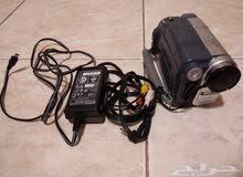 كاميرا سوني للايجار اليومي Sony شريط 8 ملم