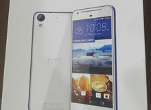 Used HTC  for sale in Amman