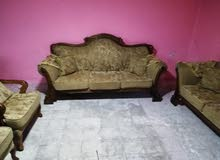 Used Bedrooms - Beds available for sale in Amman