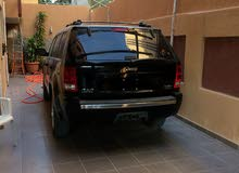 Jeep Grand Cherokee car for sale 2006 in Tripoli city