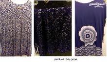 ملابس واكسسوارات للبيع بسعر مغري