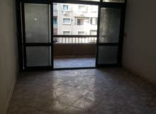 for sale apartment of 153 sqm