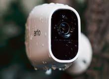 فني كاميرات مراقبه ابحث عن عمل على اسرع وجه للتواصل 0799355738