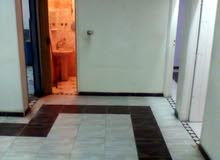 apartment Second Floor in Tanta for sale
