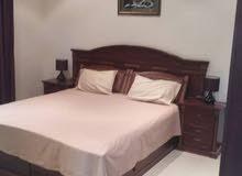 furnished flat for rent in Tobli_شقة مفروشة للإيجار في توبلي