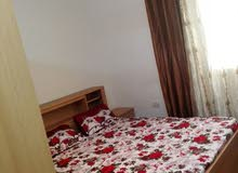 80 sqm  apartment for rent in Irbid