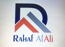 In Dubai Need Sales ( female only ) Age ( 20/35 )