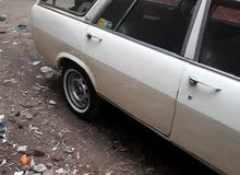 Peugeot 504 1975 for sale in Sharqia
