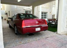 Available for sale! 150,000 - 159,999 km mileage Cadillac DTS 2011