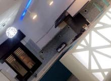 4 rooms 3 bathrooms apartment for sale in Tripoli