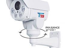 كاميرا خارجية حركية 2 ميجا حقيقي