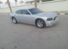 Dodge Charger car for sale 2006 in Muscat city