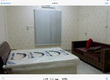 Villa for rent with 5 Bedrooms rooms - Jeddah city Mishrifah