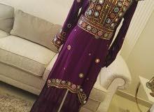 لبسه عماني ع ظفاري