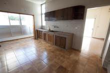 Apartment For Sale - شقة للإيجار في كسروان