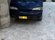 Used 2001 Hyundai Other for sale at best price