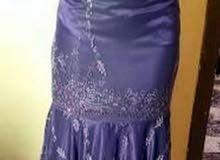 قفاطين لبسه او لبستين بالكتير صناعه تركيه