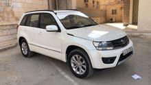 Suzuki Grand Vitara Model 2014 Option Available For Sale