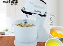 اجهزة مطبخ