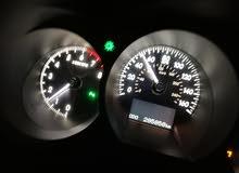 Available for sale! 20,000 - 29,999 km mileage Lexus GS 2007