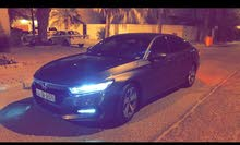 Honda Accord 2018 for sale