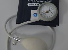 جهاز قياس الضغط Welch Allyn FlexiPort الأمريكي