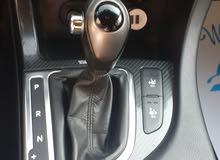 Automatic White Kia 2012 for sale