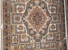 Kuwait City –New Carpets - Flooring - Carpeting available for immediate sale
