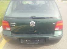 Manual Volkswagen 2000 for sale - Used - Sabratha city
